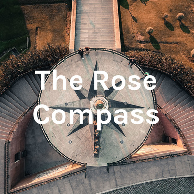 The Rose Compass