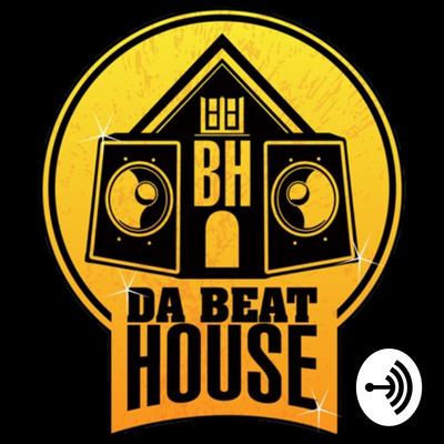 Da Beat House Radio
