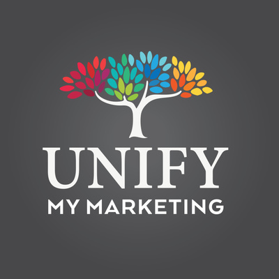 Unify My Marketing
