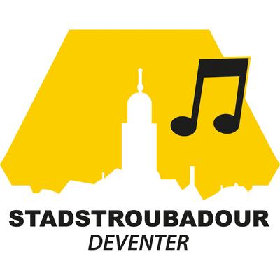 Het geluid van Deventer