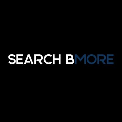 Search BMore