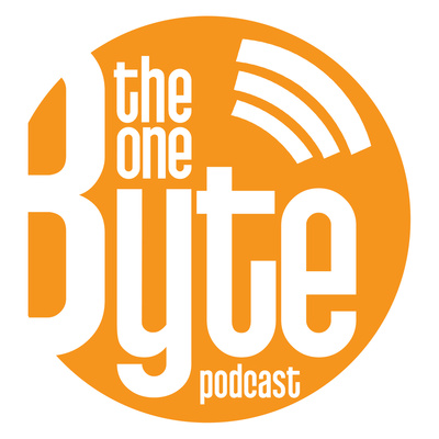 The One Byte Podcast