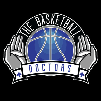 The Basketball Doctors Podcast