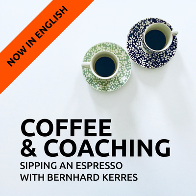Coffee and Coaching