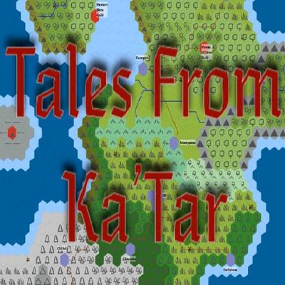 Tales from Ka'Tar