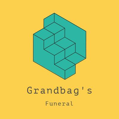 Grandbag's Funeral
