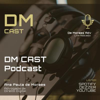 DM Cast