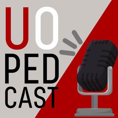 UOPEDcast