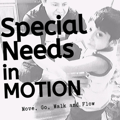 Special Needs in Motion