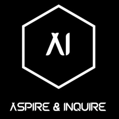 Aspire And Inquire