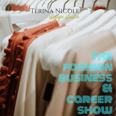 The Fashion Business & Career Show