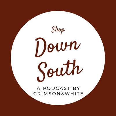 Shop Down South