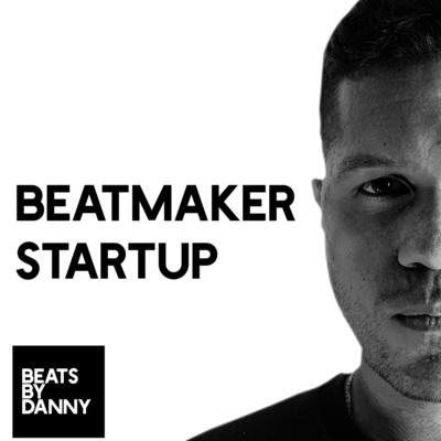 Beatmaker Startup