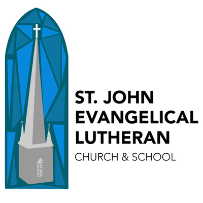 Lutheran Preaching and Teaching from St. John Random Lake, Wisconsin