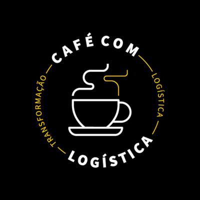 Café com Logística