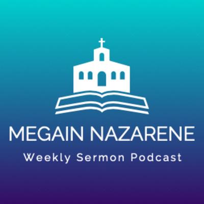 Megain Nazarene
