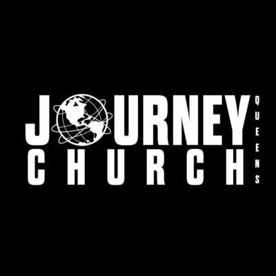 Journey Church Queens