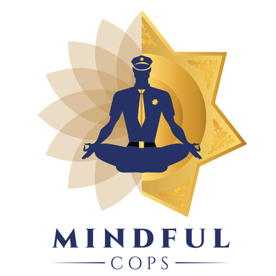 The Mindful Cops