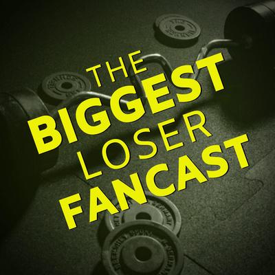 Biggest Loser Fancast