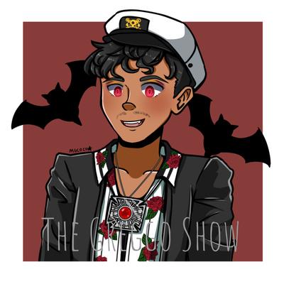 The Greggo Show