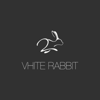 Vhite Rabbit Podcast