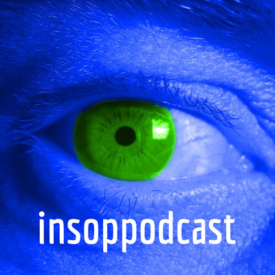 insoppodcast