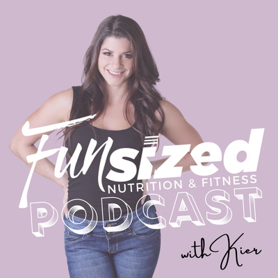 The Funsized Podcast