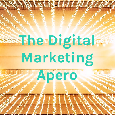The Digital Marketing Apero