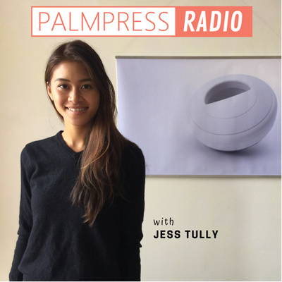 PALMPRESS RADIO