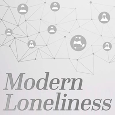 Modern Loneliness