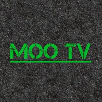MOO TV