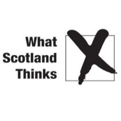What Scotland Thinks
