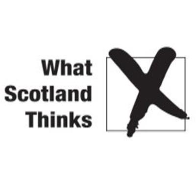 What Scotland Thinks
