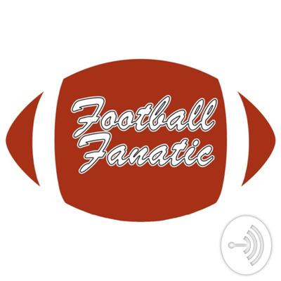 The Football Fanatic