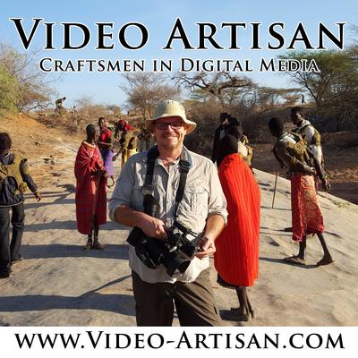 Video Artisan