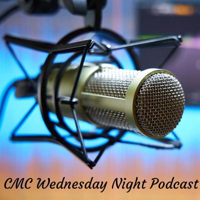 College Mennonite Church Wednesday Night Podcast