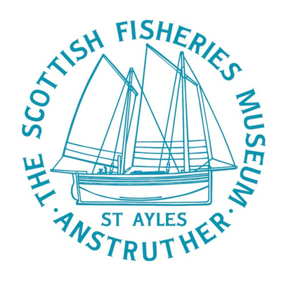 Scottish Fisheries Museum Podcasts