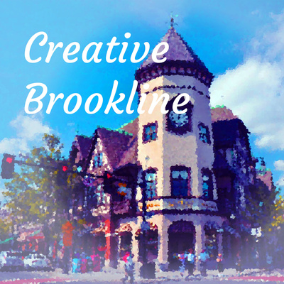 Creative Brookline