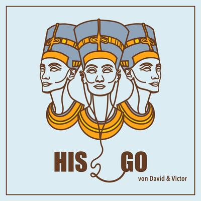 His2Go - Geschichte Podcast