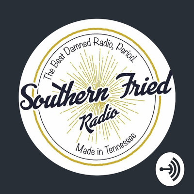Southern Fried Daily