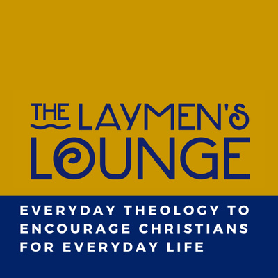 The Laymens Lounge