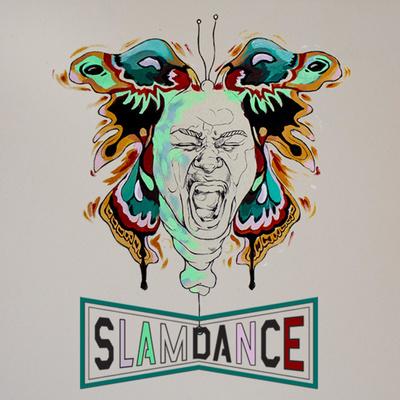 Slamdance Polytechnics