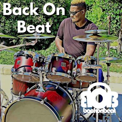 Back On Beat