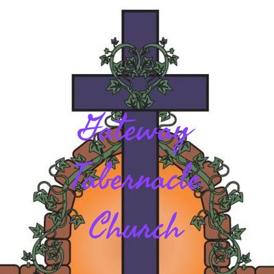 Gateway Tabernacle Church