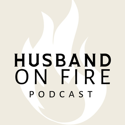 Husband On Fire
