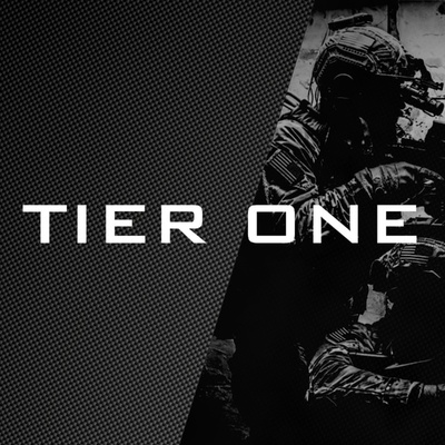 Tier One Podcast