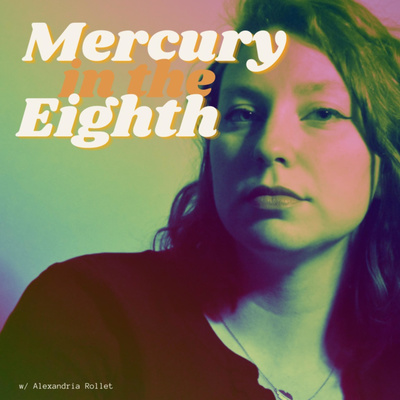 Mercury in the Eighth