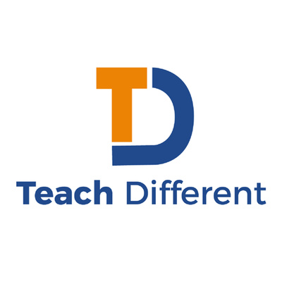 Teach Different