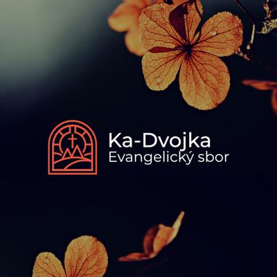 Evangelický sbor Ka-Dvojka