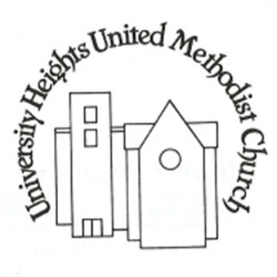 University Heights UMC Sermons